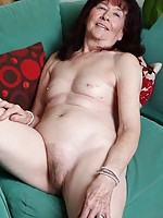 mature cougar sex
